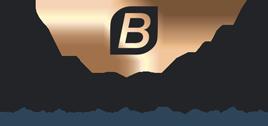 Brass Inc. Logo
