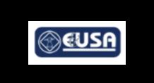 Brass Inc. is E-USA Trained